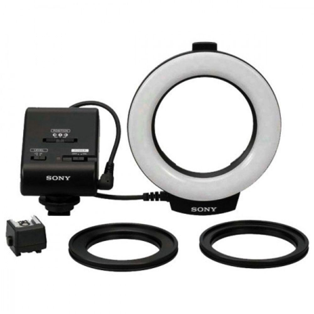 sony-hvl-rlam-blitz-circular-macro-9231