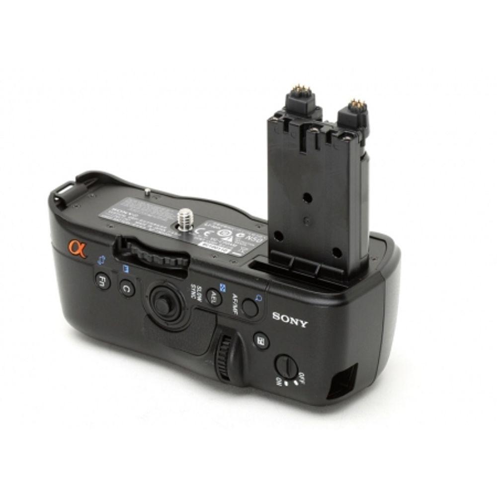 sony-vg-c90am-grip-vertical-battery-grip-pentru-sony-alpha-900-9245
