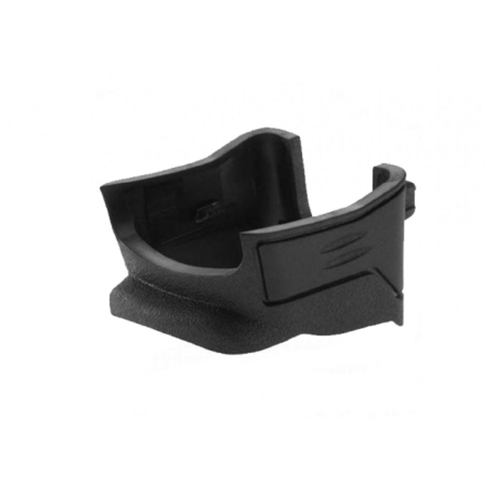 nikon-wg-as2-water-guard-pentru-d300-d300s-protectie-apa-blitz-aparat-9257