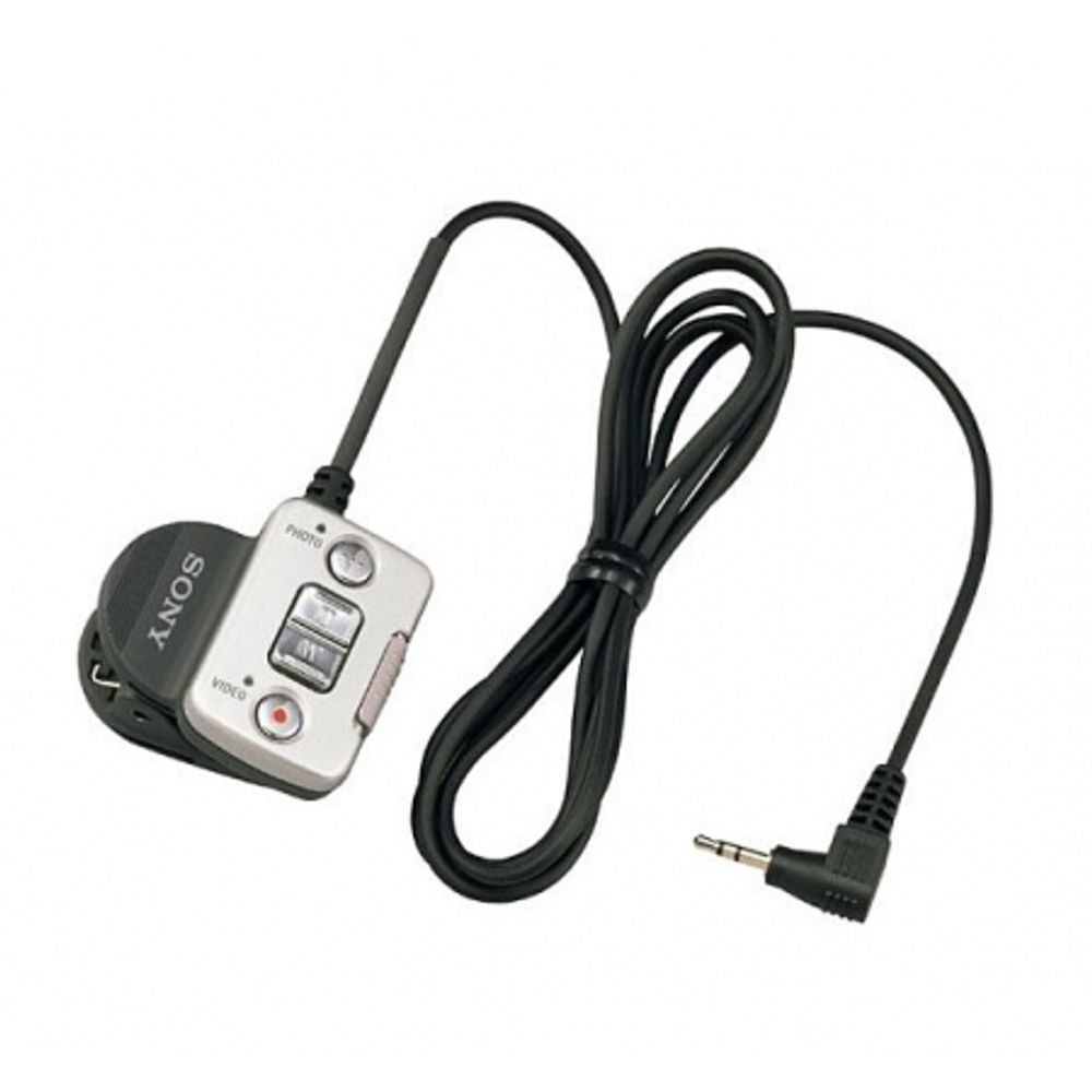 telecomanda-sony-pentru-camere-video-cod-rm-vd1-9296