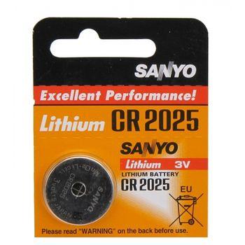 sanyo-cr2025-baterie-litiu-3v-9326