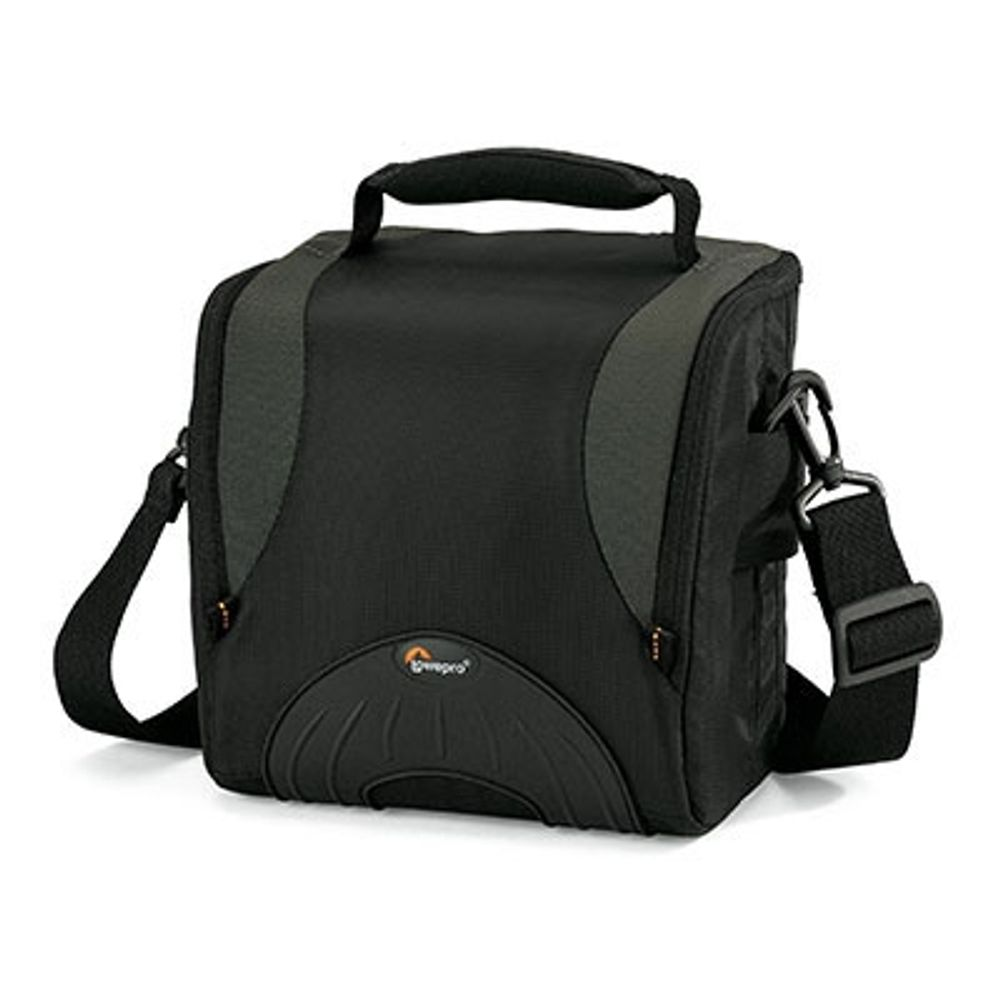 lowepro-apex-140-aw-black-9331-749