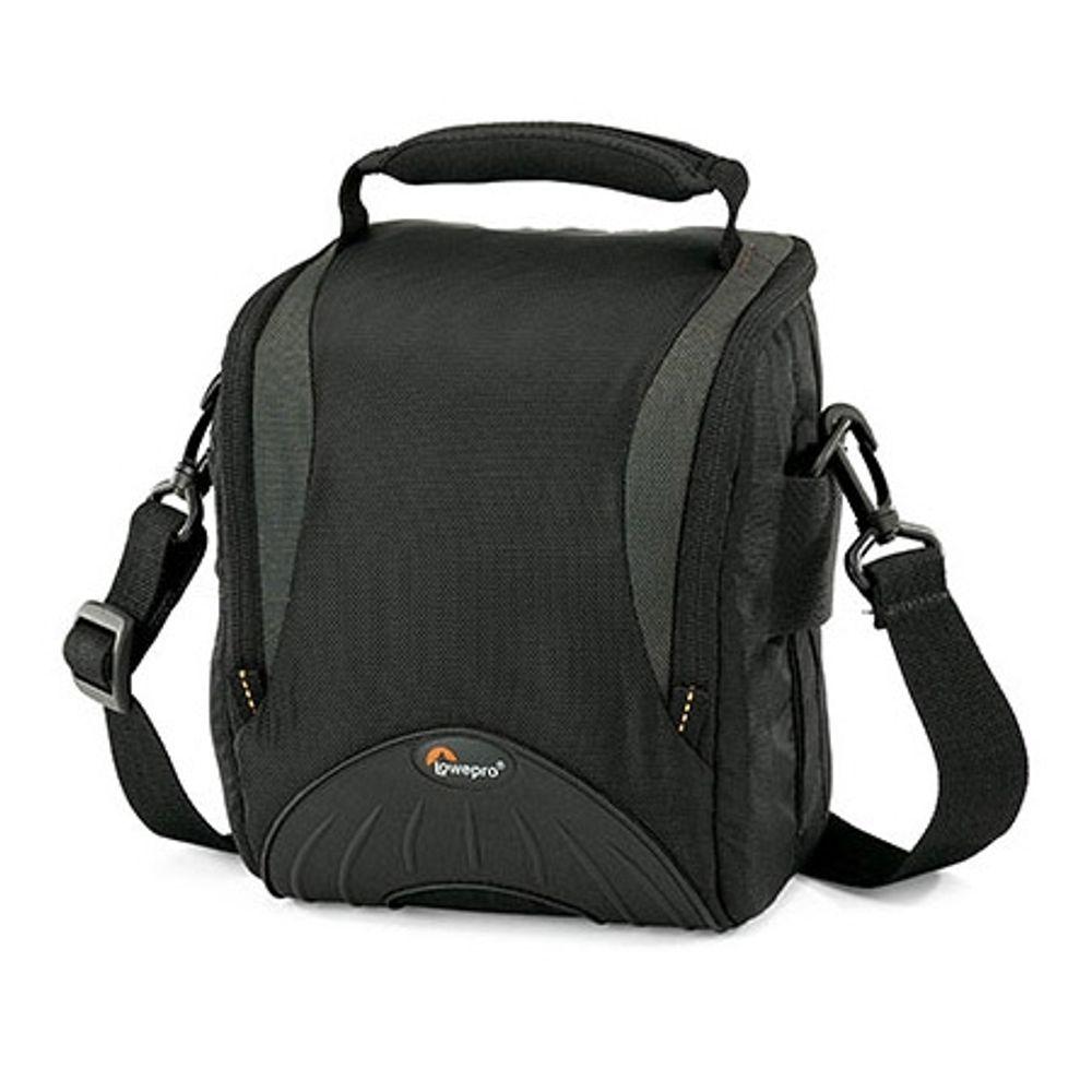 lowepro-apex-120-aw-black-9334