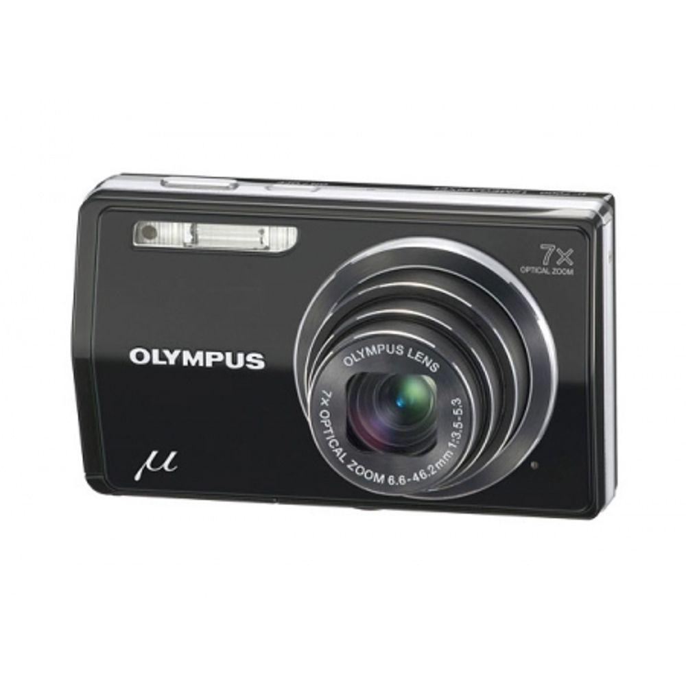 olympus-mju-7000-black-12-mpx-7x-zoom-optic-3-lcd-9176