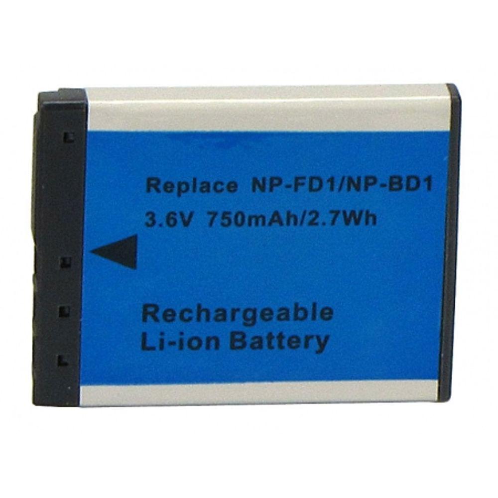 power3000-pl174d-532-acumulator-tip-np-fd1-np-bd1-pentru-camere-foto-sony-750mah-9338