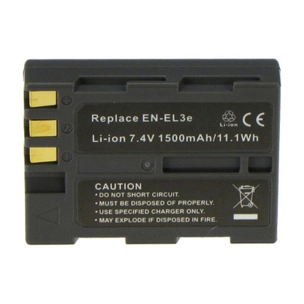 power3000-pl136g-853-acumulator-tip-en-el3e-pt-nikon-d80-d300-1500mah-9340