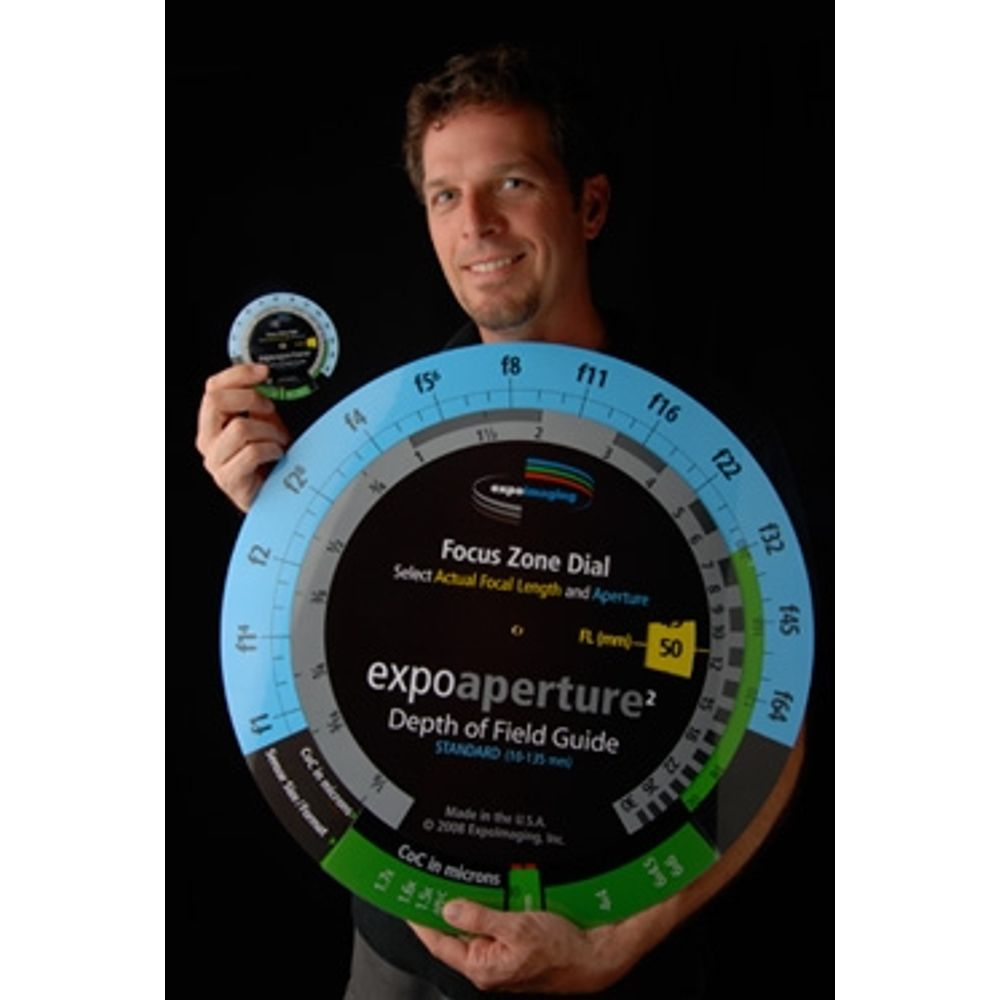 expo-aperture-2-educator-size-21-9350