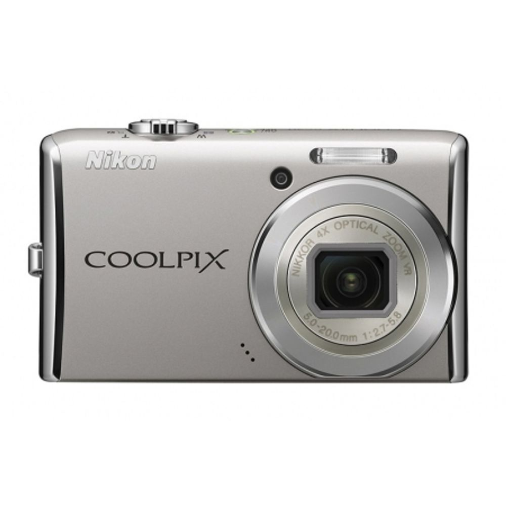 nikon-coolpix-s620c-silver-12-mpx-zoom-optic-4x-vr-lcd-2-7-9378