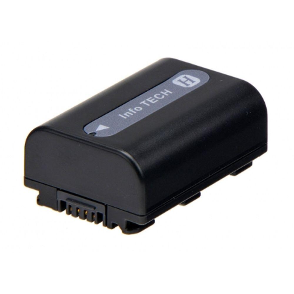 power3000-pl65d-142-acumulator-li-ion-tip-np-fh50-np-fh70-np-fh90-pentru-sony-900mah-9353
