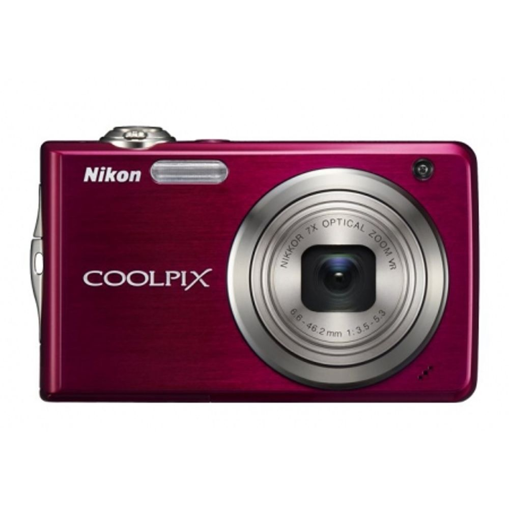 nikon-coolpix-s630c-red-12-mpx-zoom-optic-7x-vr-lcd-2-7-9382
