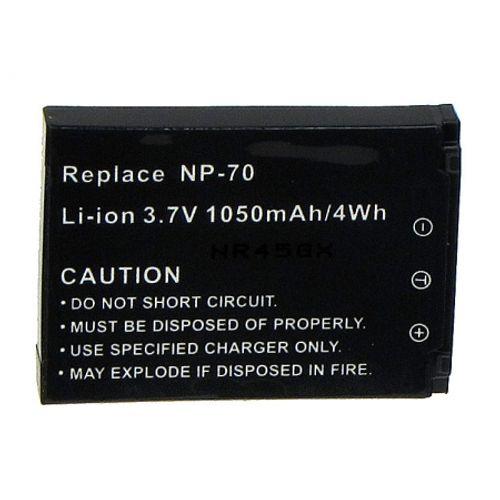power3000-pl157b-653-acumulator-tip-np-70-pentru-casio-1050mah-9354