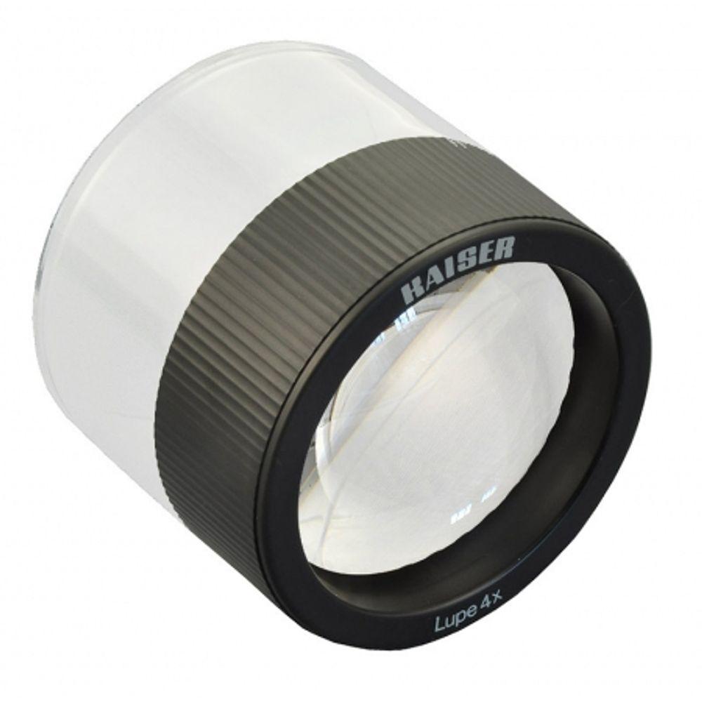 kaiser-2338-base-magnifier-4x-9403
