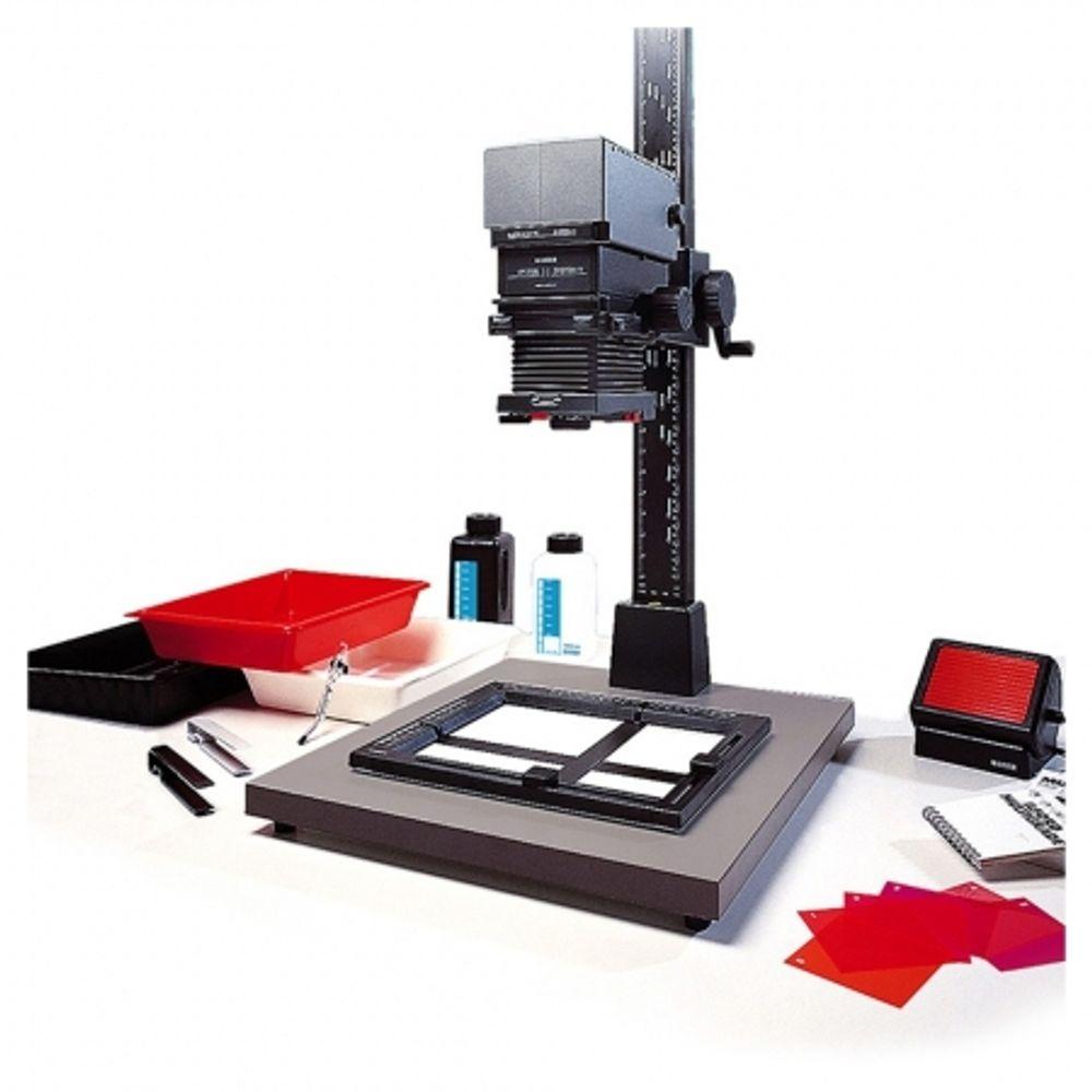 kaiser-4997-4425-aparat-de-marit-set-laborator-multigrade-system-v-9410