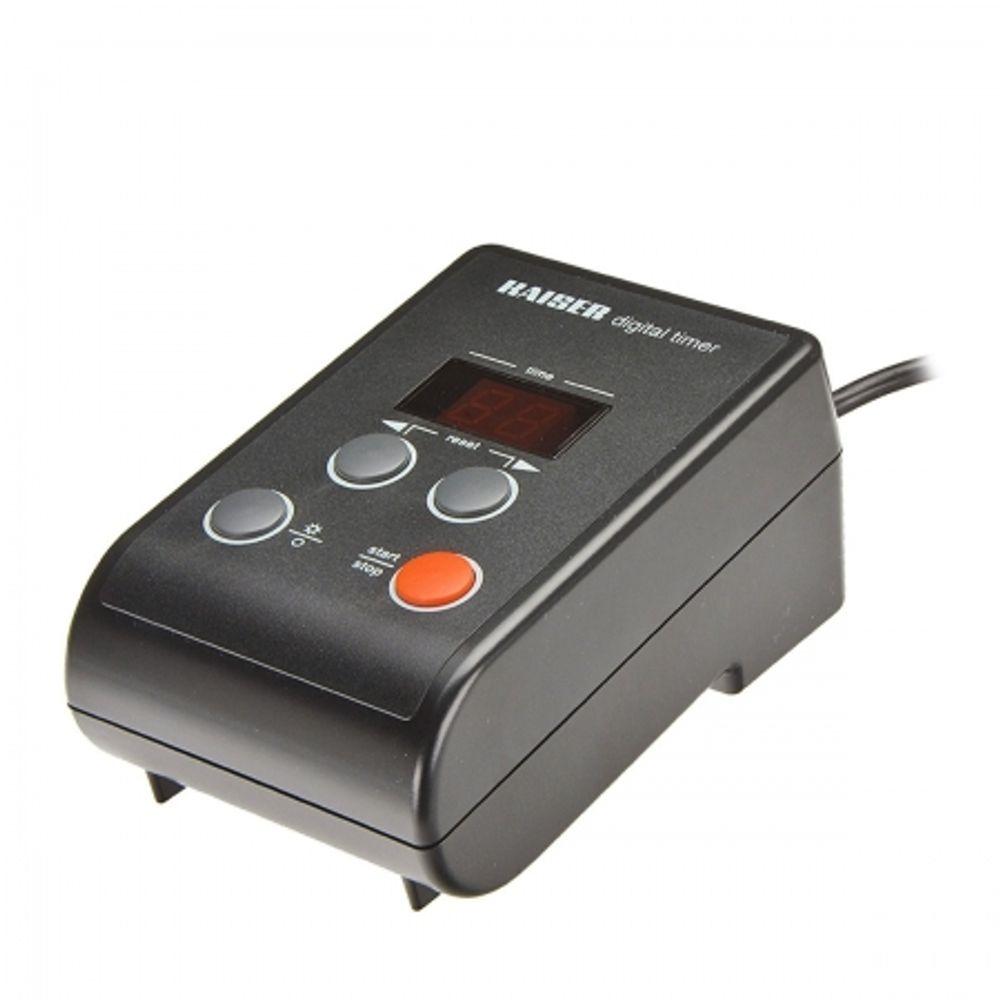kaiser-4030-temporizator-digital-pentru-aparatul-de-marit-9411