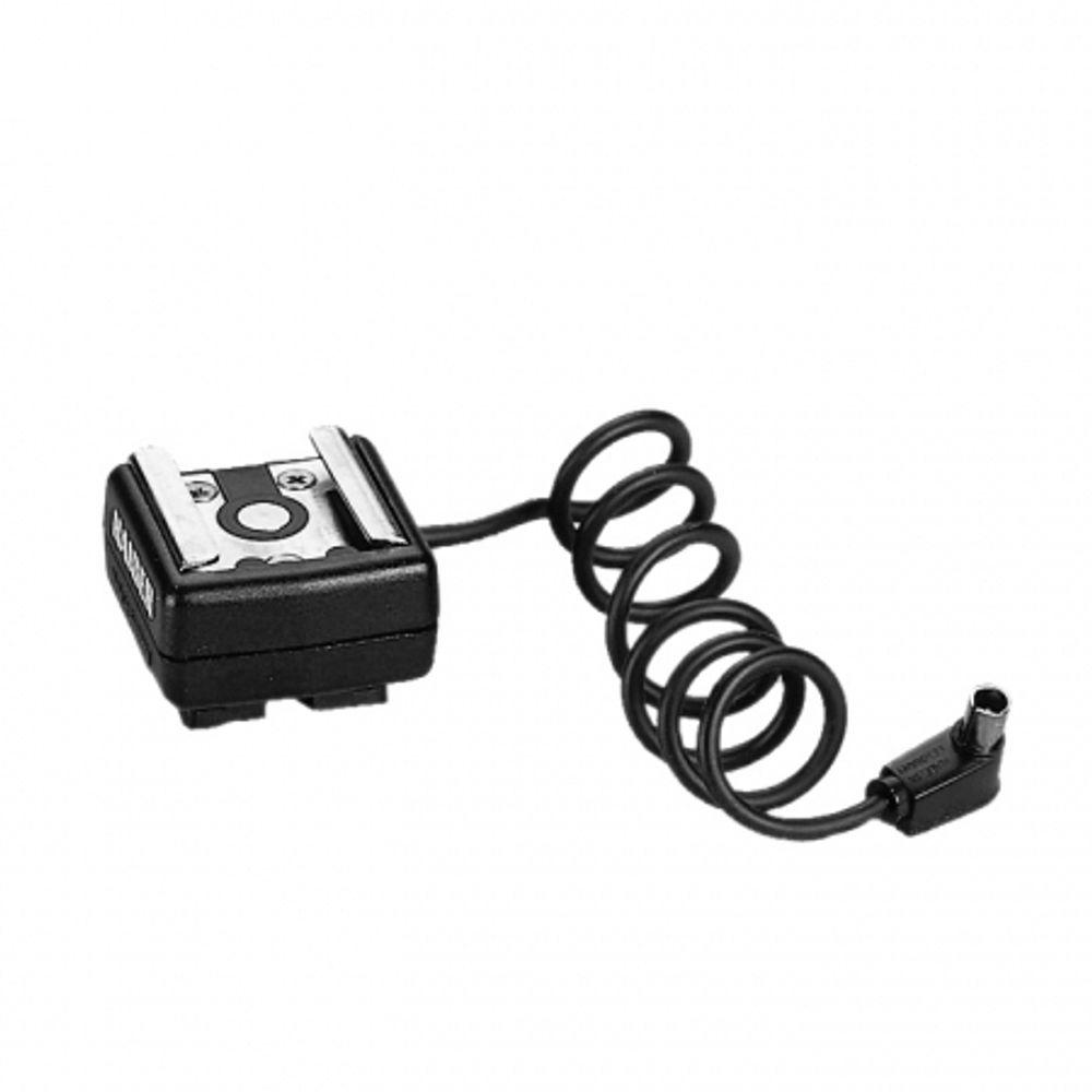 kaiser--1301-flash-shoe-adapter-9413