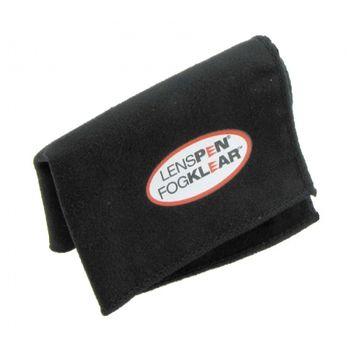 lenspen-fk-1-microfibra-pentru-curatat-lentile-9420