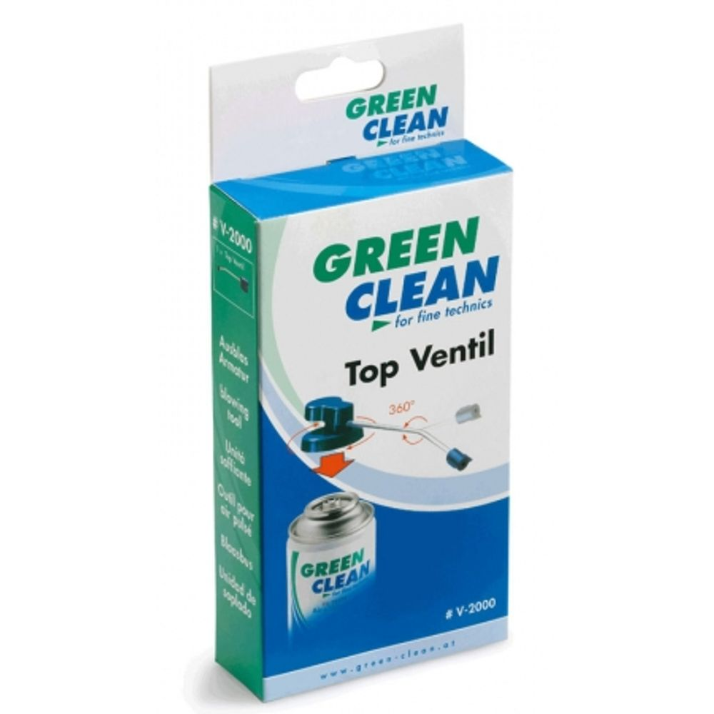 green-clean-top-ventil-v-2000-9443