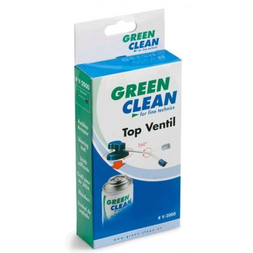 green-clean-top-ventil-v-2000-9443