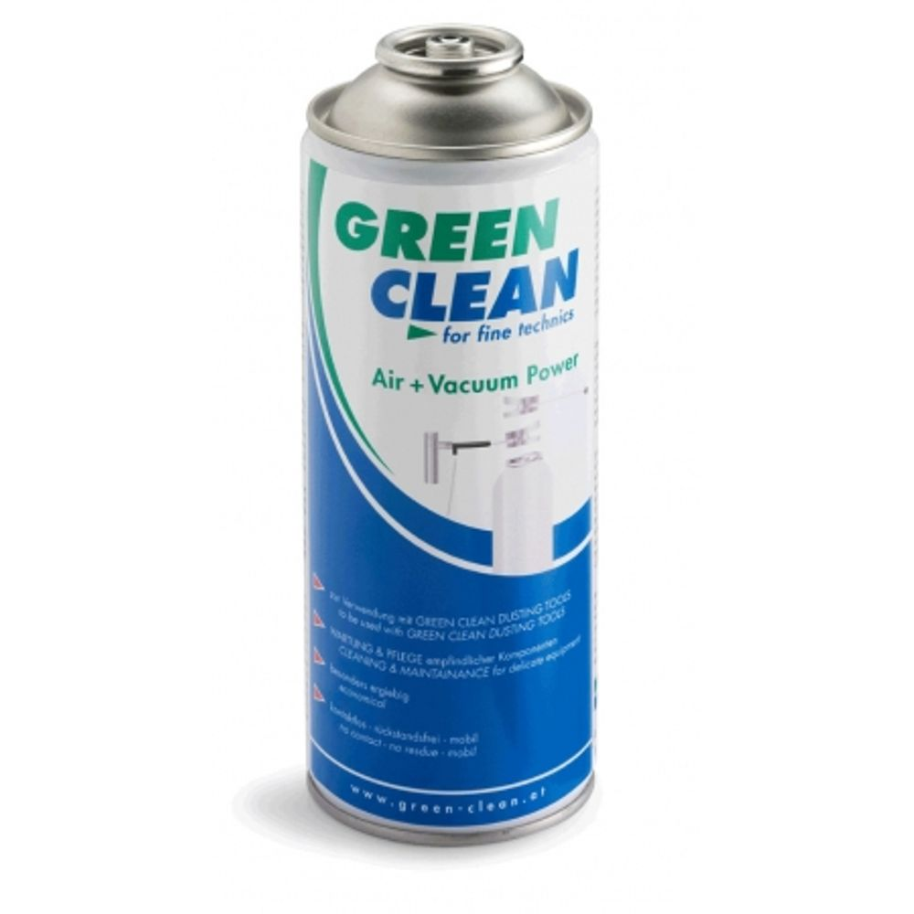 green-clean-rezerva-spray-cu-aer-400-ml-g-2041-9444
