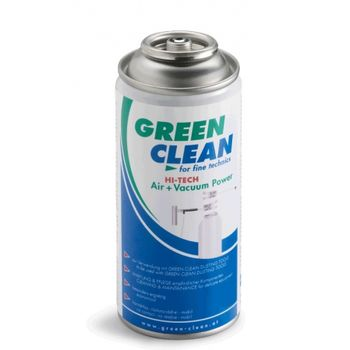 green-clean-rezerva-spray-hi-tech-cu-aer-400ml-9445