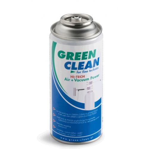 green-clean-rezerva-spray-hi-tech-cu-aer-400ml-9445