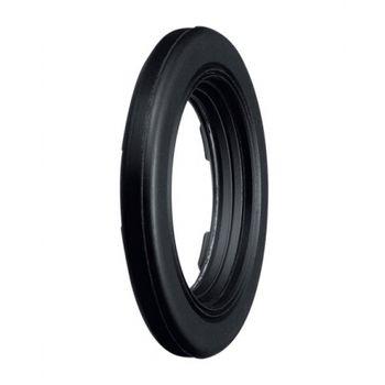 nikon-dk-17c-1-eyepiece-neutral-correction-pt-d3-d700-9449
