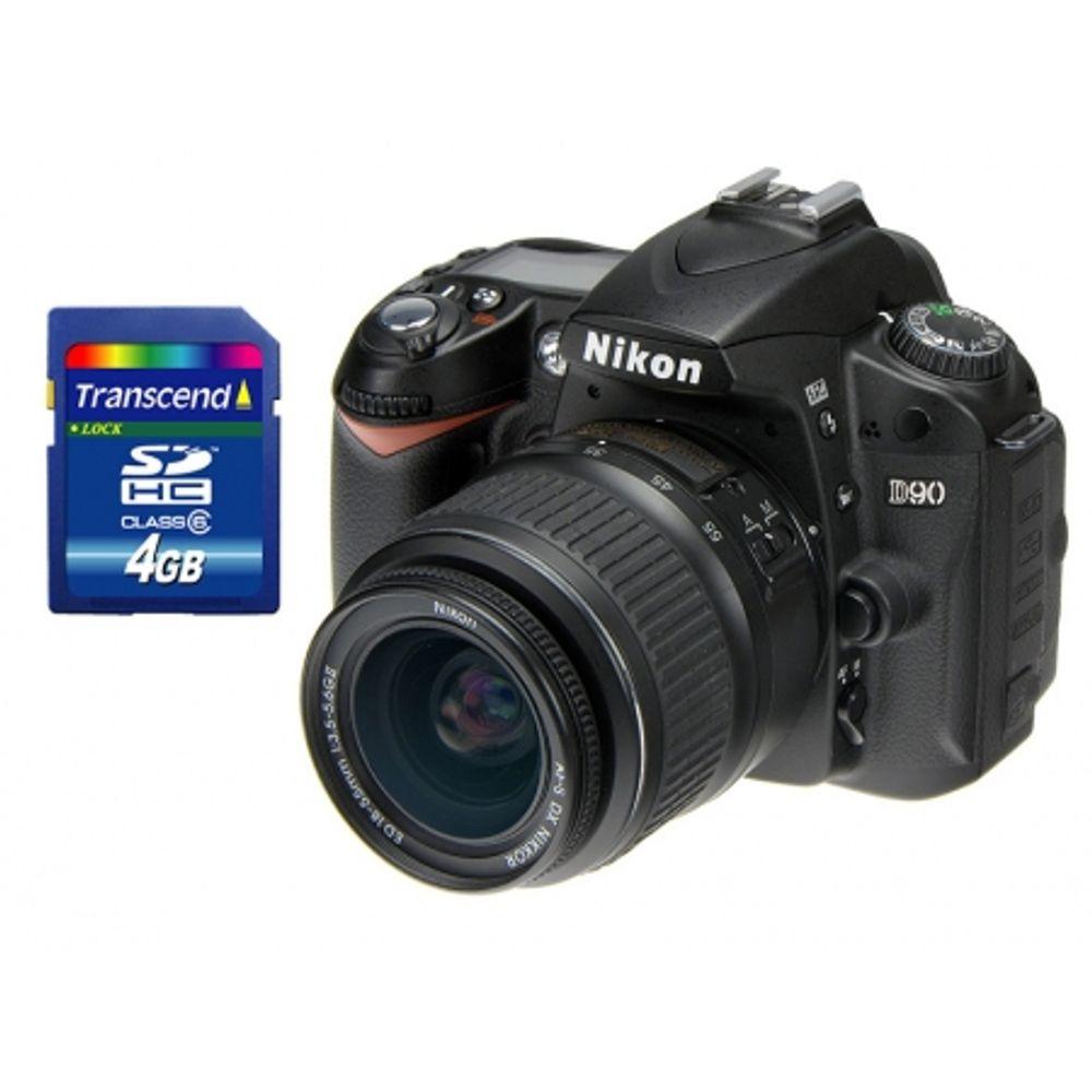 nikon-d90-kit-18-55mm-dx-sd-4gb-transcend-9787