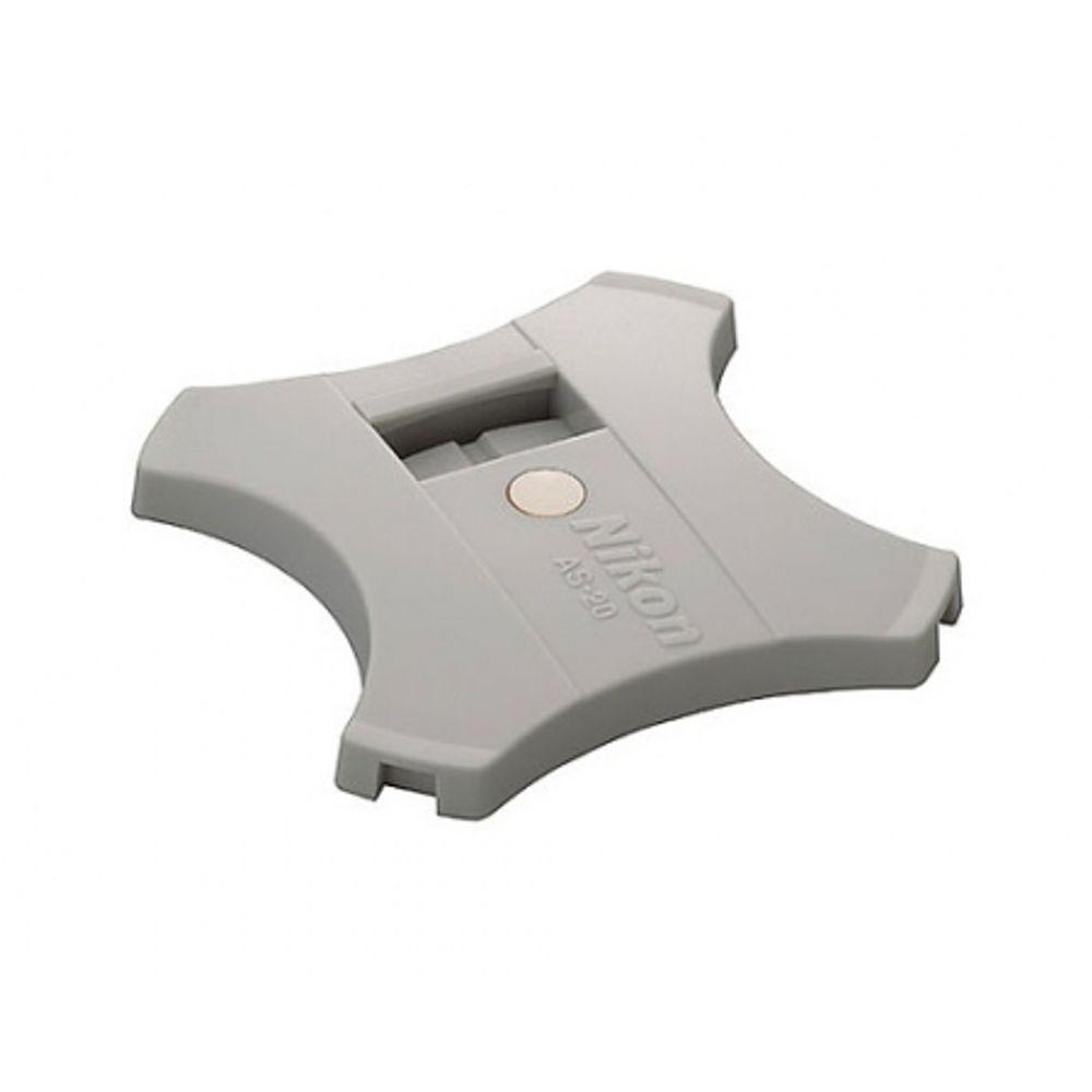 nikon-as-20-mini-stand-pt-nikon-sb-r200-9456