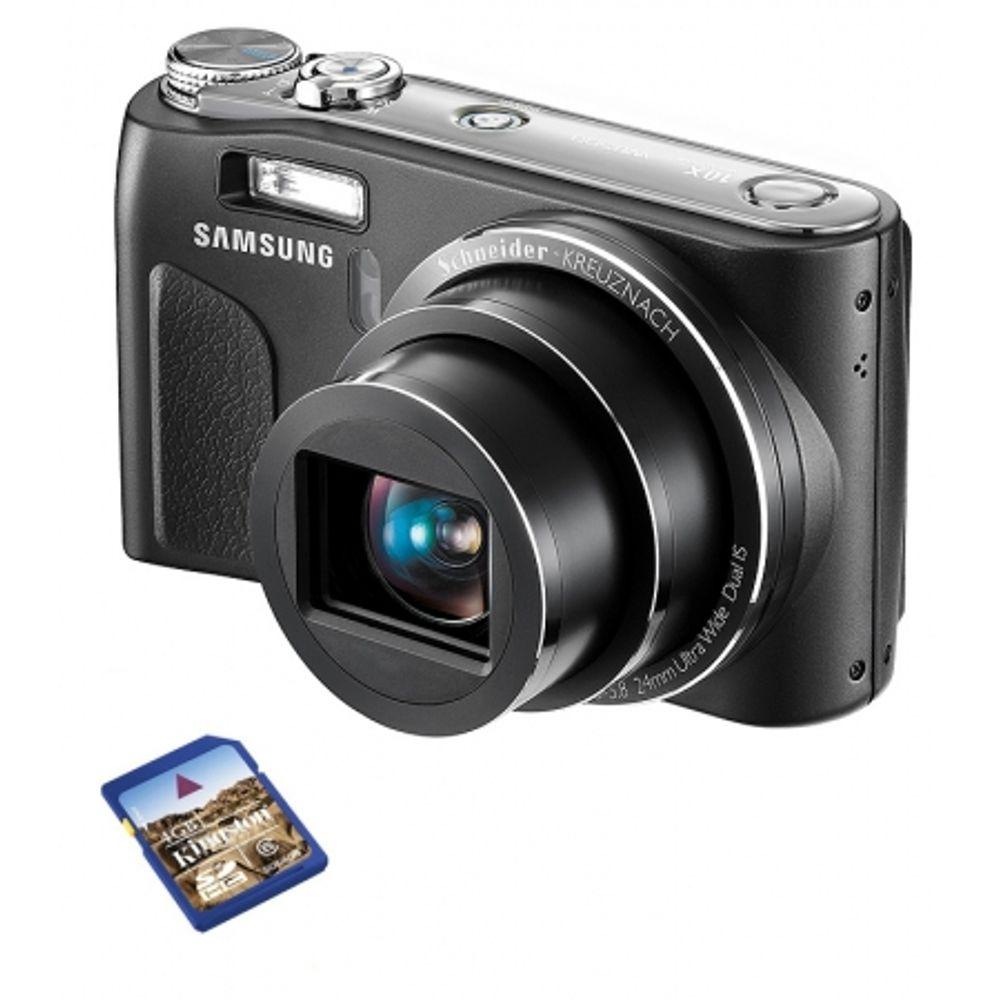 samsung-wb500-sd-kingston-4gb-bonus-9797