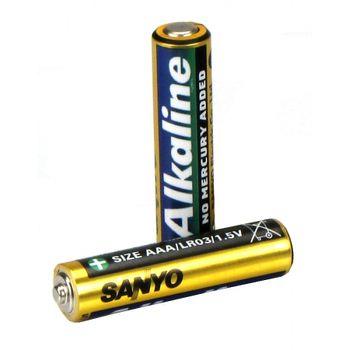 baterii-alkaline-tip-aaa-r3-sanyo-advanced-alkaline-set-2-bucati-9488