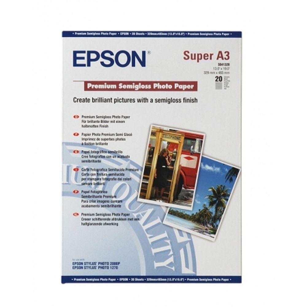 epson-premium-semigloss-hartie-foto-super-a3-20-coli-250g-mp-s041328-9500