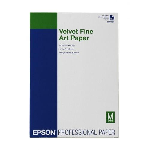 epson-velvet-fine-art-hartie-foto-a3-20-coli-250g-mp-s041637-9501