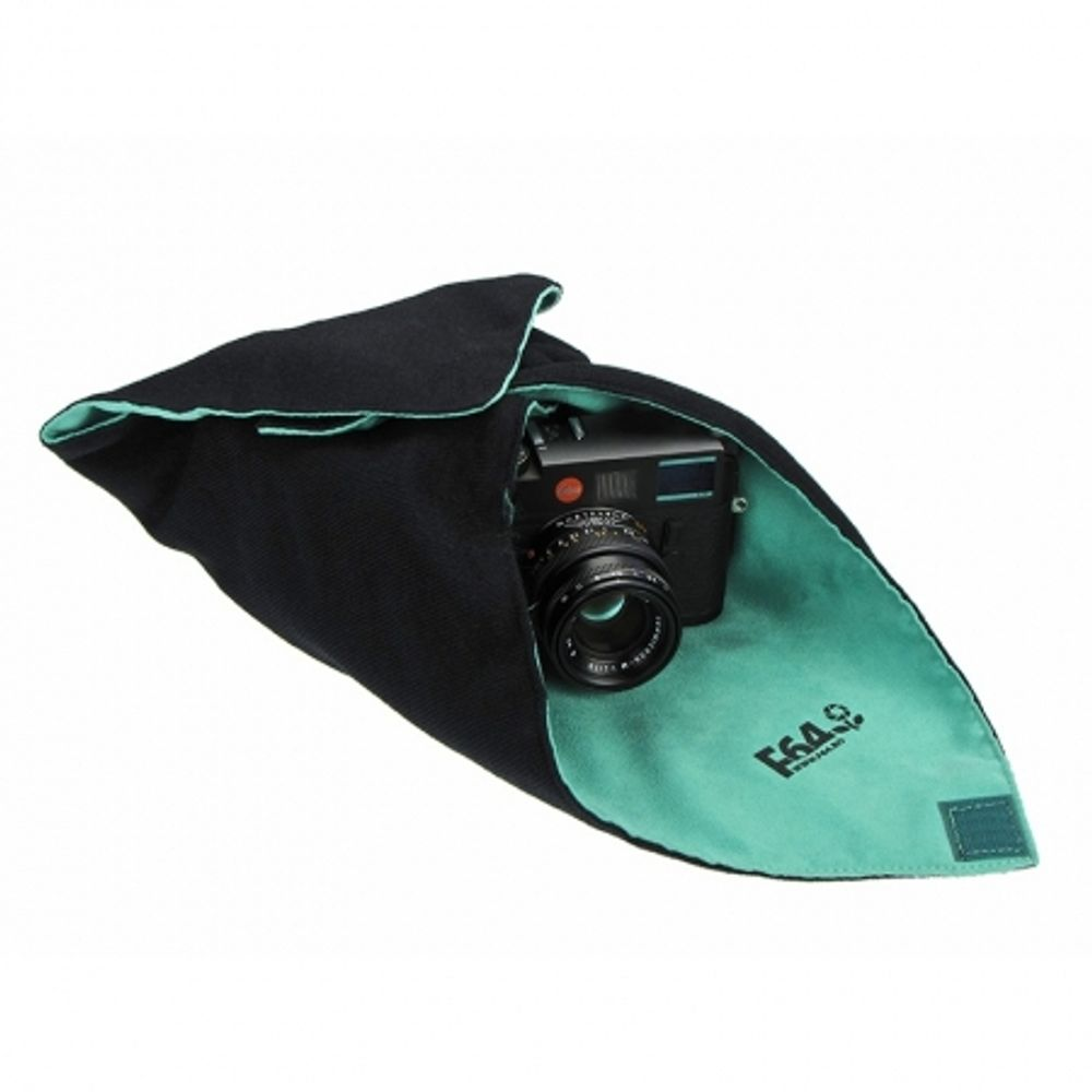 matin-m-6324-microfibra-pentru-protectie-echipament-9518