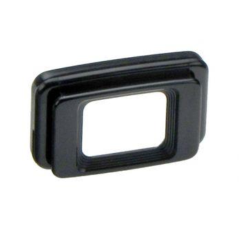 nikon-dk-20c-3-eyepiece-correction-9531