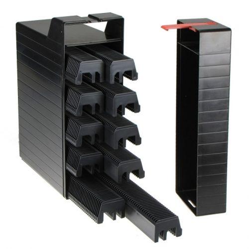 dia-archive-box-kaiser-0221800-9570