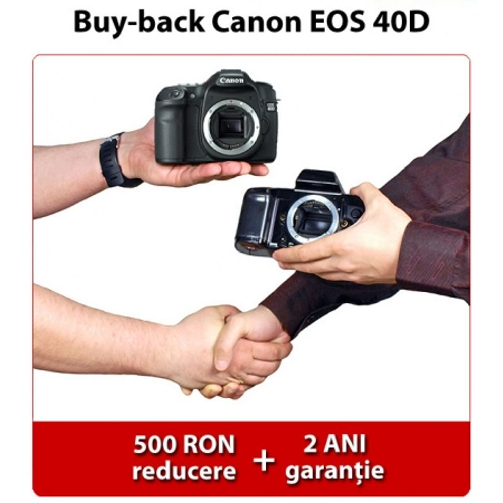 canon-eos-40d-body-10-mpx-6-5-fps-liveview-lcd-3-inch-promotie-buy-back-10306