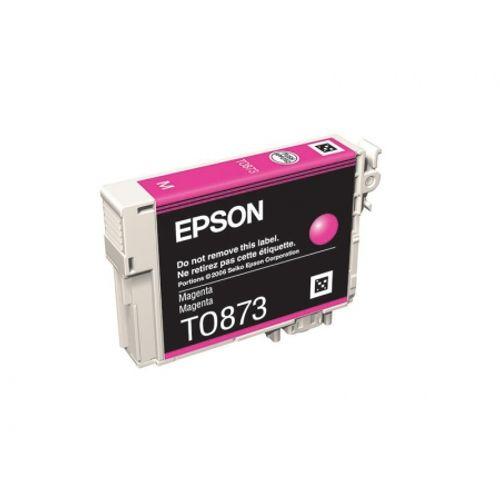 epson-t0873-cartus-imprimanta-magenta-pentru-epson-r1900-9575