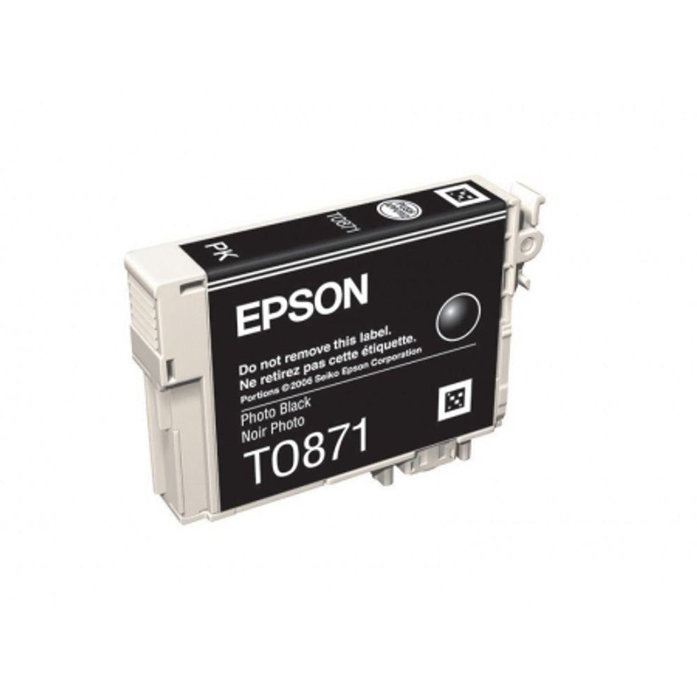 epson-t0871-cartus-imprimanta-photo-black-pentru-epson-r1900-9578