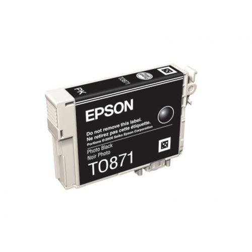 epson-t0871-cartus-imprimanta-photo-black-pentru-epson-r1900-9578