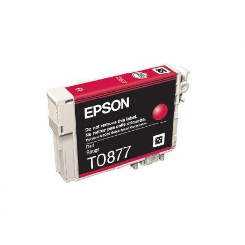 epson-t0877-cartus-imprimanta-red-pentru-epson-r1900-9580