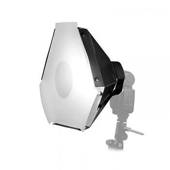 speedlight-pro-kit-pr6-reflector-difuzor-9596