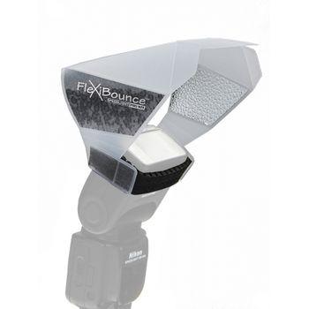 speedlight-pro-kit-flexi-bounce-pfx-9597