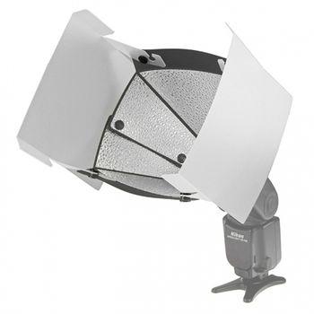 speedlight-pro-kit-barndoor-pbd-t-set-voleti-semi-transparenti-9600
