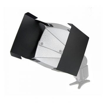 speedlight-pro-kit-barndoor-pbd-b-set-voleti-negri-9601