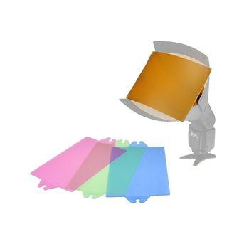 speedlight-pro-kit-pro-pcg-set-geluri-colorate-9602