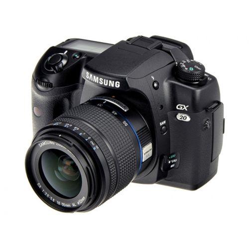 samsung-gx-20-kit-obiectiv-18-55mm-f-3-5-5-6-al-10480