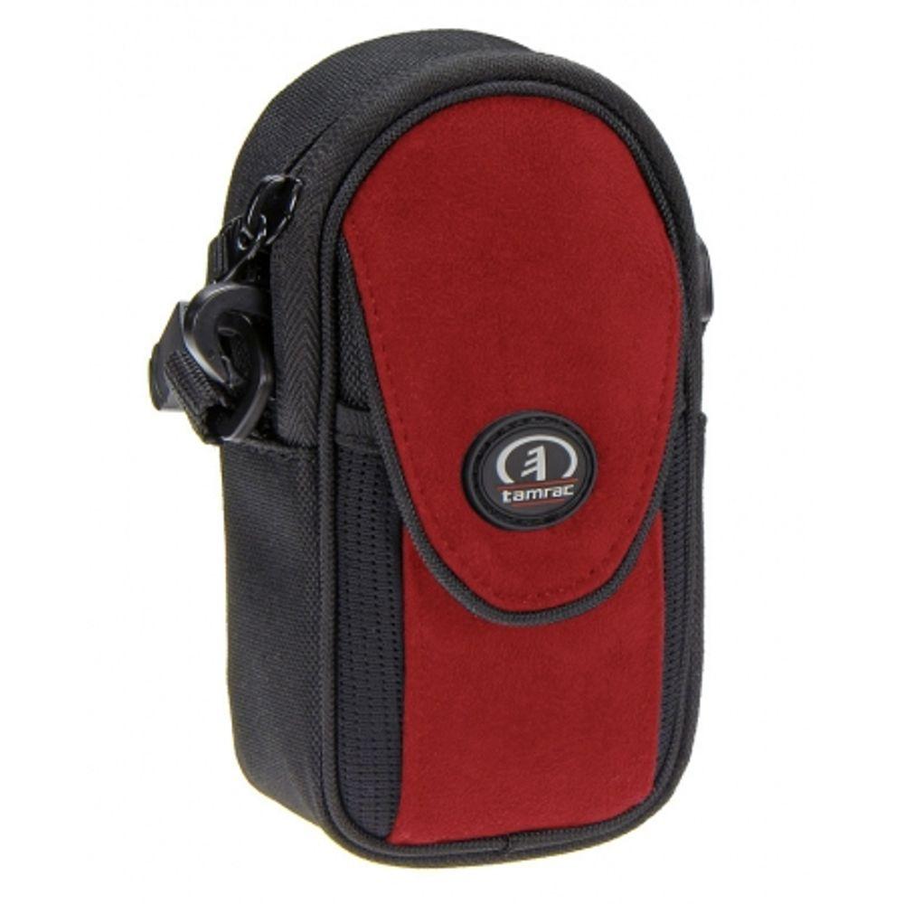 tamrac-3585-express-case-5-red-9670
