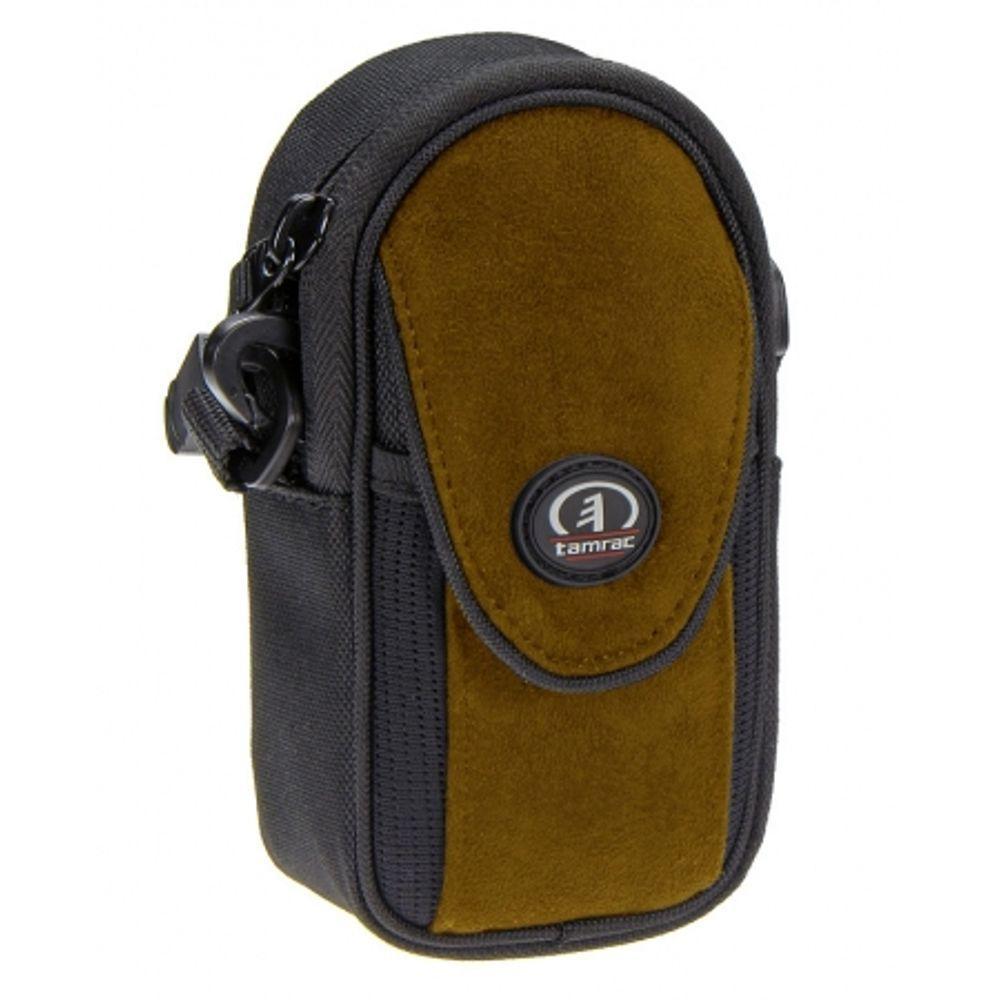 tamrac-3585-express-case-5-brown-9671