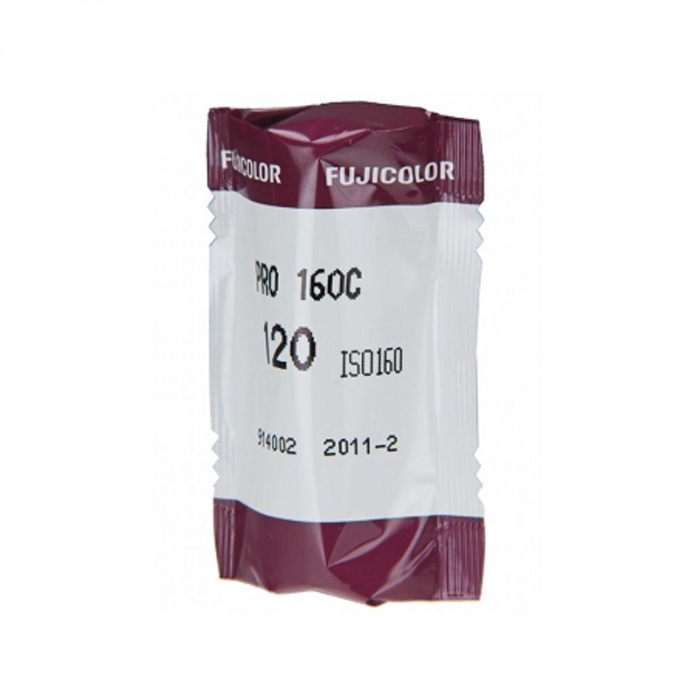 fujifilm-fujicolor-pro-160c-film-negativ-color-lat-iso-160-120-9748