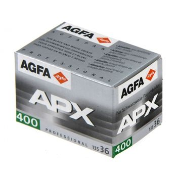 agfa-apx-400-film-negativ-alb-negru-ingust-iso-400-135-36-9755